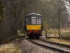 keighley+worth+valley+railway+santa+steam+special_7906