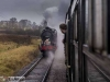 keighley+worth+valley+railway+santa+steam+special_7915