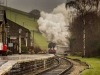 keighley+worth+valley+railway+santa+steam+special_7924