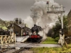 keighley+worth+valley+railway+santa+steam+special_7942