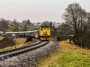 keighley+worth+valley+railway+santa+steam+special_7961