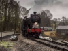 keighley+worth+valley+railway+santa+steam+special_7963