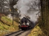keighley+worth+valley+railway+santa+steam+special_7989