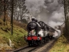 keighley+worth+valley+railway+santa+steam+special_7999