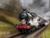 keighley+worth+valley+railway+santa+steam+special_8004