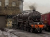 keighley+worth+valley+railway+santa+steam+special_8014