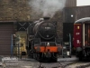 keighley+worth+valley+railway+santa+steam+special_8016
