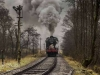 keighley+worth+valley+railway+santa+steam+special_8040