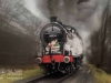 keighley+worth+valley+railway+santa+steam+special_8063
