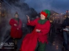 keighley+worth+valley+railway+santa+steam+special_8076