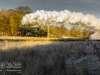 KWVR_Keighleyworthvalleyrailway_2476