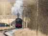 keighley+worth+valley+railway_7832