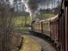 keighley+worth+valley+railway_7844