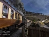 keighley+worth+valley+railway_7991