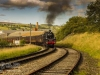 keighley+worth+valley+railway_0587