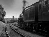 keighley+worth+valley+railway_0599