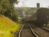 keighley+worth+valley+railway_0612