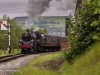 keighley+worth+valley+railway_2308