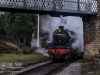 44871+black+5+keighley+worth+valley+railway+kwvr_8538