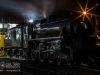 44871+black+5+keighley+worth+valley+railway+kwvr_8547