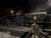 44871+black+5+keighley+worth+valley+railway+kwvr_8552