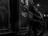 44871+black+5+keighley+worth+valley+railway+kwvr_8570