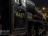 44871+black+5+keighley+worth+valley+railway+kwvr_8571