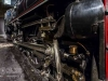 44871+black+5+keighley+worth+valley+railway+kwvr_8579