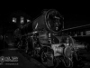 44871+black+5+keighley+worth+valley+railway+kwvr_8585