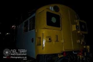 KWVR_Keighleyworthvalleyrailway_9518