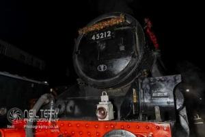KWVR_Keighleyworthvalleyrailway_9527