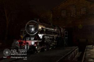 KWVR_Keighleyworthvalleyrailway_9677