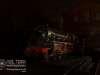KWVR_Keighleyworthvalleyrailway_9687