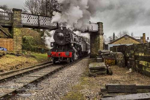 keighley+worth+valley+railway+big+jim_8622