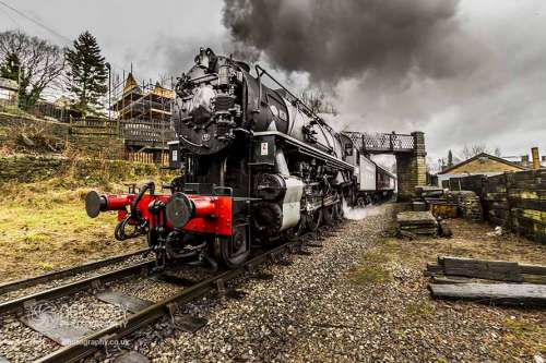 keighley+worth+valley+railway+big+jim_8632