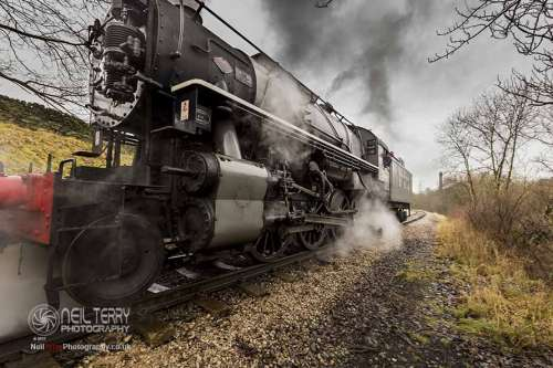 keighley+worth+valley+railway+big+jim_8668