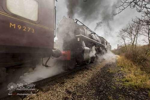keighley+worth+valley+railway+big+jim_8670