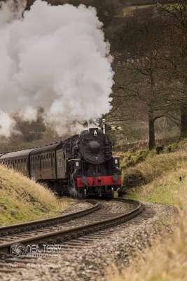 keighley+worth+valley+railway+big+jim_8683