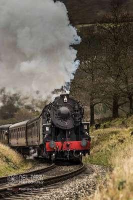 keighley+worth+valley+railway+big+jim_8686