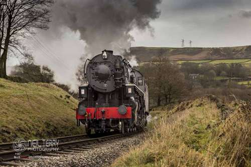 keighley+worth+valley+railway+big+jim_8695