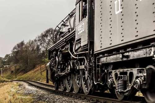 keighley+worth+valley+railway+big+jim_8696