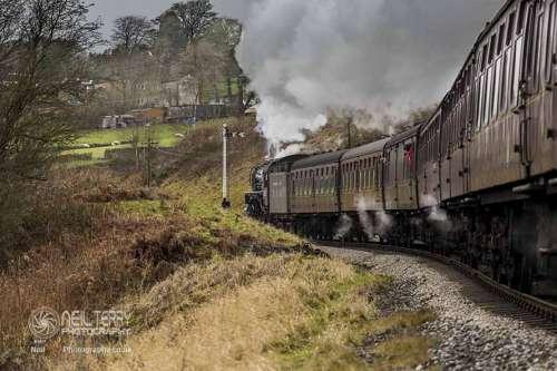 keighley+worth+valley+railway+big+jim_8707