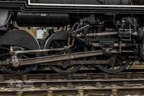 keighley+worth+valley+railway+big+jim_8730