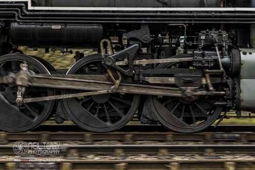 keighley+worth+valley+railway+big+jim_8731