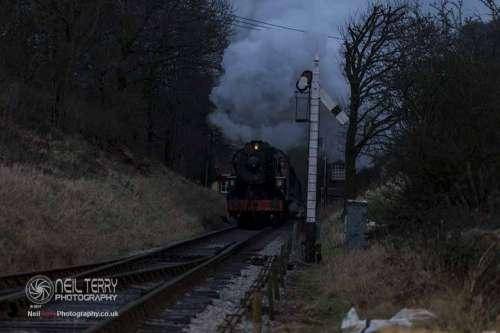 keighley+worth+valley+railway+big+jim_8759