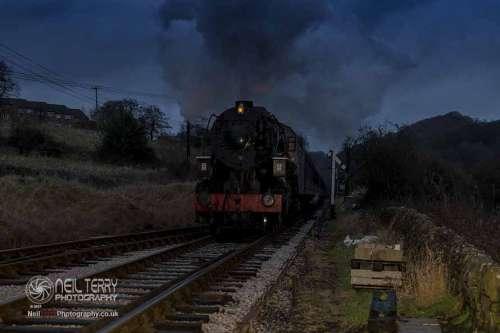 keighley+worth+valley+railway+big+jim_8765