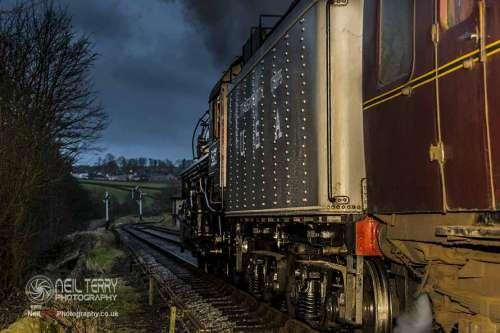 keighley+worth+valley+railway+big+jim_8767