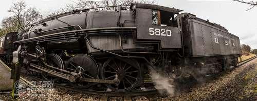 keighley+worth+valley+railway+big+jim_Panorama1