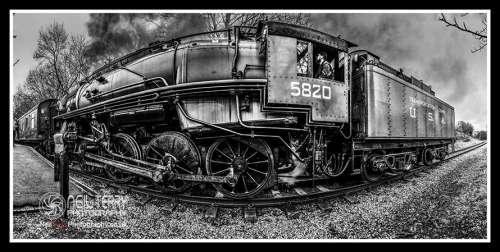 keighley+worth+valley+railway+big+jim_Panorama2