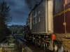 keighley+worth+valley+railway+big+jim_8767